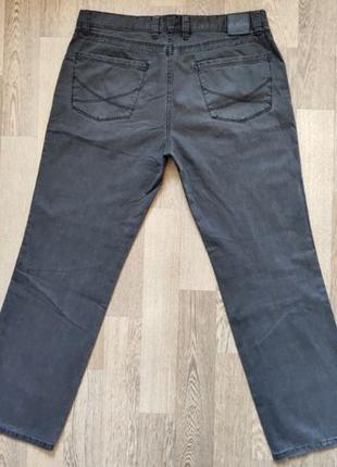 Мужские брюки летние Engbers размер 38_31