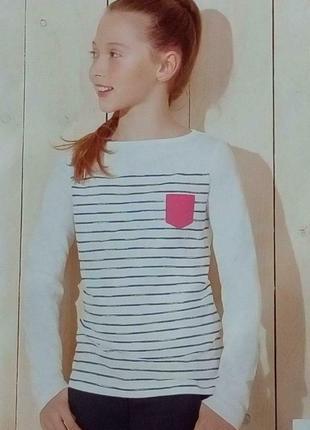 Красивый реглан лонгслив футболка с длинным рукавом alive герм...