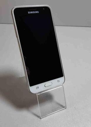 Смартфон Samsung Galaxy J3 (2016) SM-J320H/DS