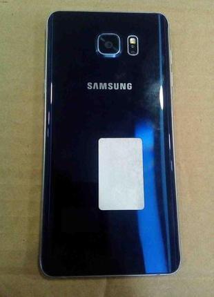 Смартфон Samsung Galaxy Note 5 SM-N920 32Gb