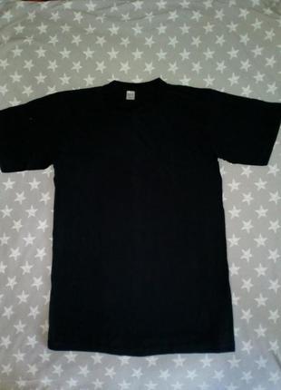 Мужская базовая футболка германия болгария