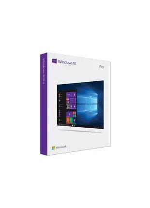 Компьютерный мастер. Установка Windows 10 Pro/Office/Mac,Лицензия