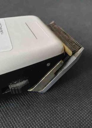 Профессиональная машинка для стрижки Moser Primat 1230