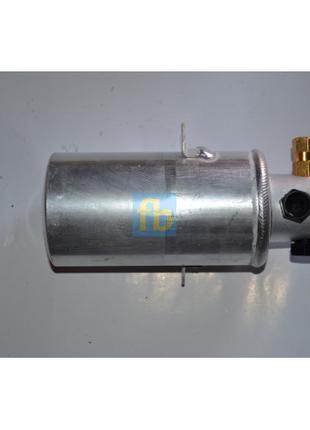 Фильтр осушитель MERCEDES 1408300183 для кондиционера