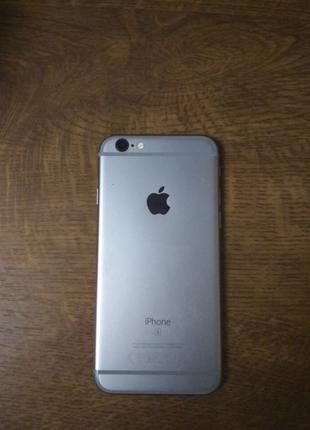 Iphone 6s Neverlock