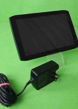 Планшет 3G Motorola Droid xyboard 8.2 (MZ609)