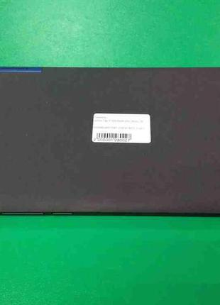 Планшет Lenovo Tab 3 TB3-850M 2/16Gb LTE