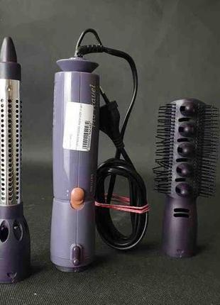 Прибор для укладки волос Philips HP 4652