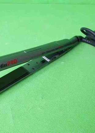 Выпрямитель для волос BabyLissPro C104b