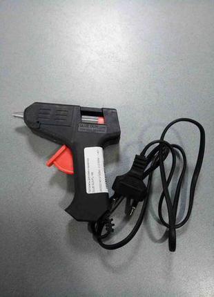 Клеевый пистолет Glue GUN FL-188