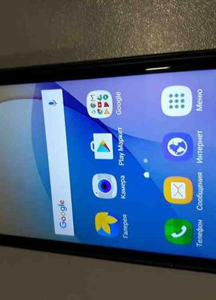 Смартфон Samsung Galaxy J5 Prime SM-G570F