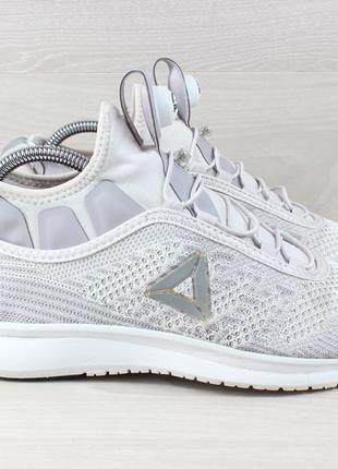 Спортивные кроссовки reebok pump оригинал, размер 38 - 38.5