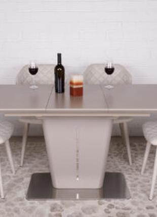 Столы Nicolas - большой выбор обеденных столов под любой стиль