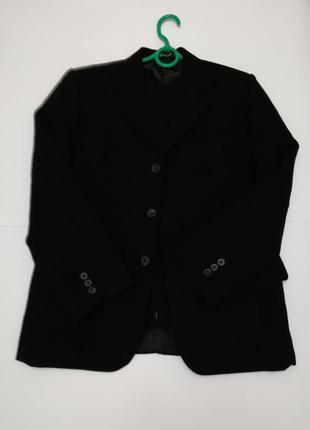 Костюм haishun (пиджак+брюки) для мальчика