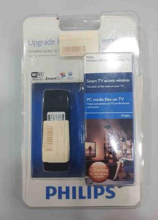 Адаптер Wi-Fi USB Philips PTA01