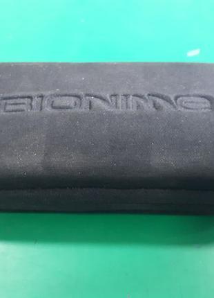 Глюкометр Bionime GM110