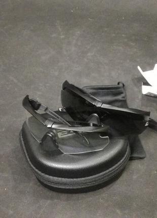 Ess crossbow 2x unit оригинал защитные очки для стрельбы