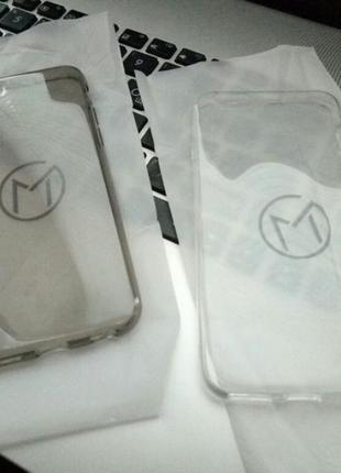 Чохол MOOJECAL для iPhone 6, 6S