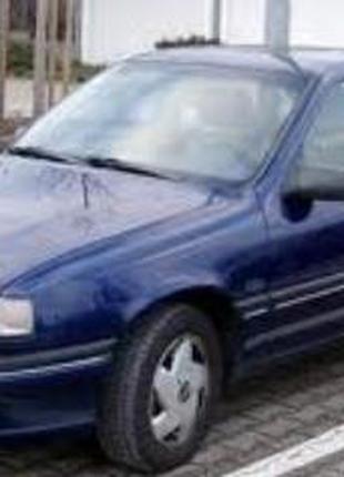 Разборка Opel Vectra Опель Вектра универсал, хэтчбек, седан