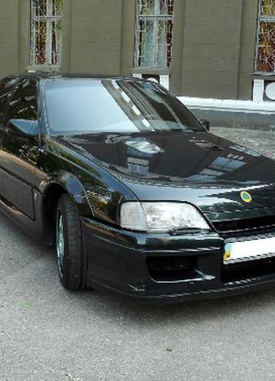 Разборка Opel Omega A. Разборка Опель Омега А Запчасти. Ремонт