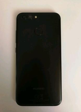 Мобильный телефон Huawei nova2