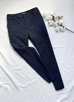 Брюки, синие брюки, сині брюки, штани, штаны, темно сині, темн...