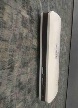 Аккумулятор Xiaomi Mi Power Bank 16000 mAh