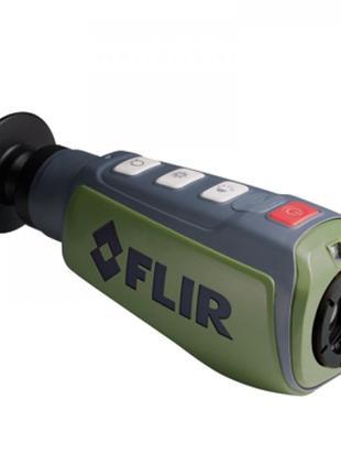 Flir scout ps24 240-180