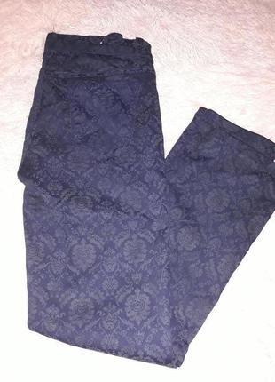 Женские брюки. большой размер.