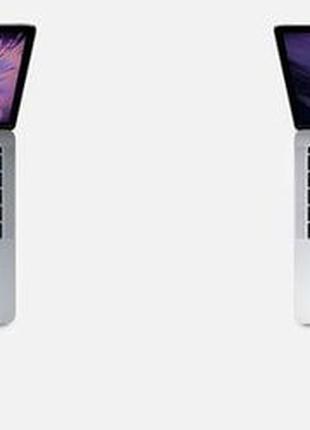 Обновленные New MacBook pro 16 / air 2019 2020 под заказ