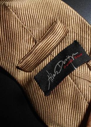 #шелковый 100% шелк галстук #подарок#