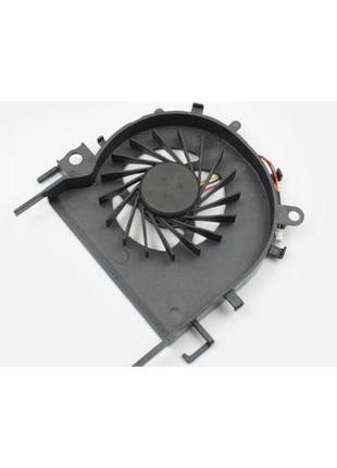 Вентилятор Acer DFS531305M30T FA7D Кулер Новый