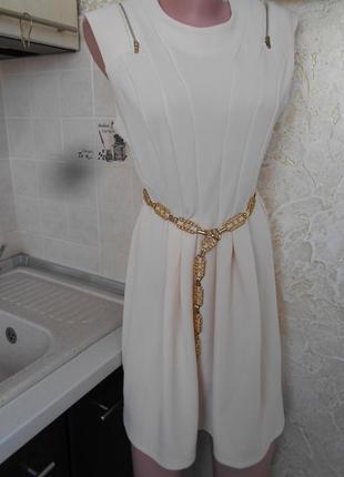 #красивое платье #drole de copine#