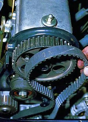 Ремонт ходовой. Ремонт двигателя. Ремонт КПП. Ремонт ГРМ. Ремонт.