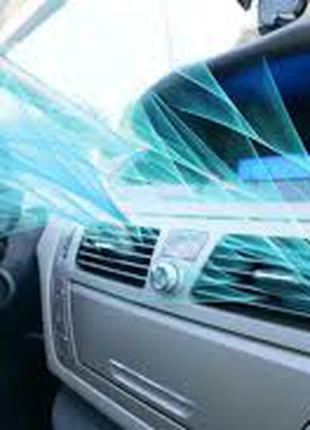 Дезінфекція Озонування авто та приміщень.