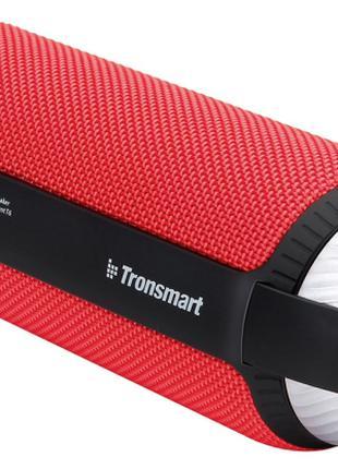 Tronsmart element T6 BLUETOOTH SPEAKER 25W red