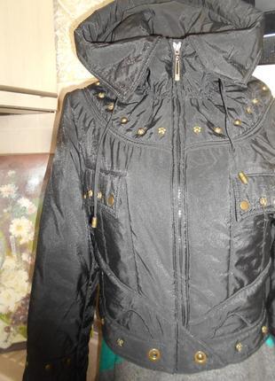 #snow beauty#крутая зимняя теплющая куртка с капюшоном автолед...