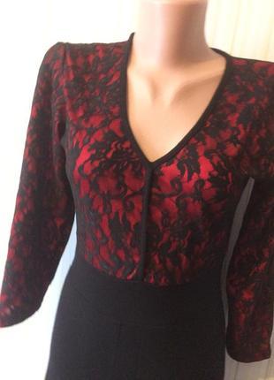 #распродажа!!!#винтажное трикотажное платье#mascioni#италия#