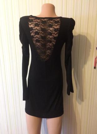 #французское платье#вечерняя туника#