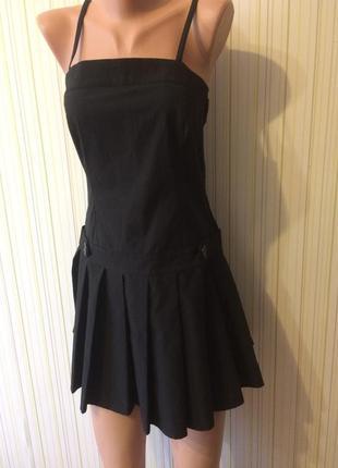 #платье#сарафан#h&m#