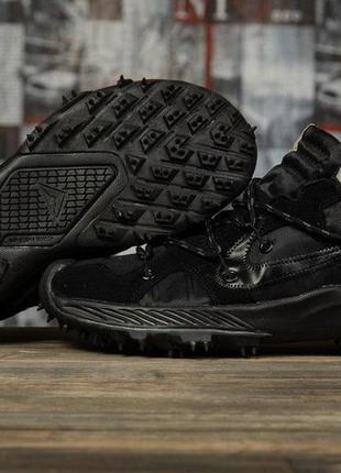 Nike air zoom
