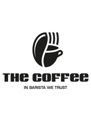 Кофе The Coffee Бленд #9, зерно, 100 % арабика, 500 г