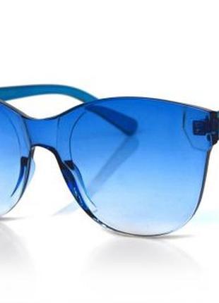 Новинка женские очки 2020🎉supreme louis vuitton