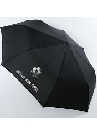 Зонт artrain 3617,подростковый, механический