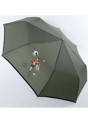 Зонт подростковый, детский artrain 3617, механика