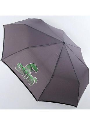 Зонт детский, подростковый artrain 3617,механика