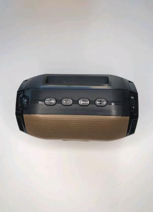 Портативная Bluetooth Колонка X100