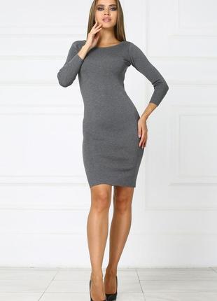 Sutherland . супер платье туника. новое, но без этикетки . хло...