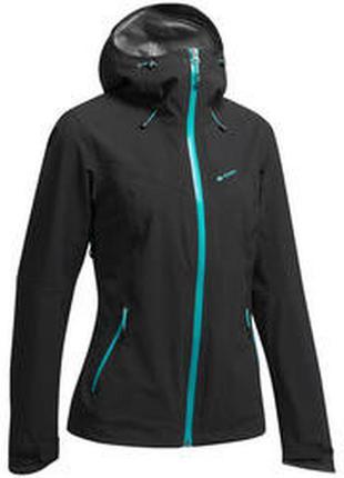 Куртка спортивная. куртка с манжетами