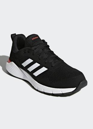 Adidas climacool кросівки жіночі